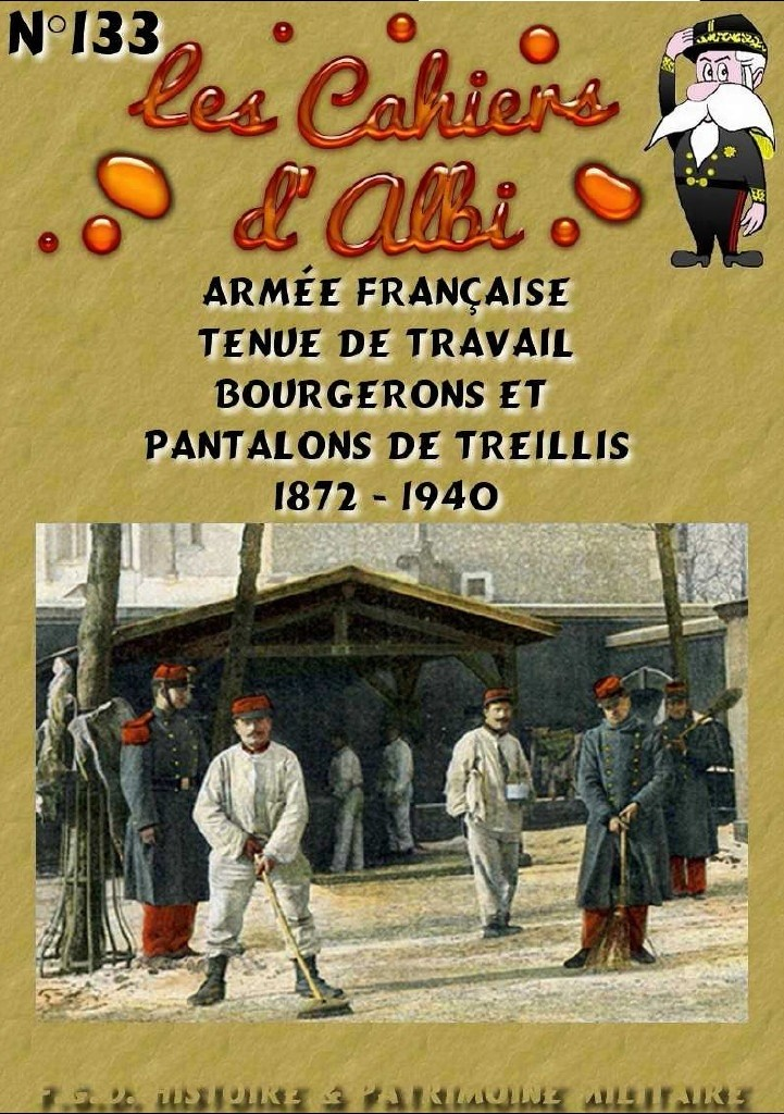 Les cahiers d'Albi - Page 2 I2856912