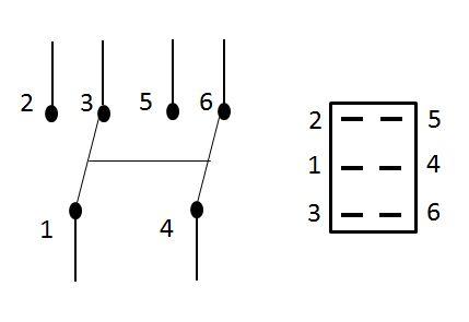 Altoparlanti in serie o parallelo Cattur12