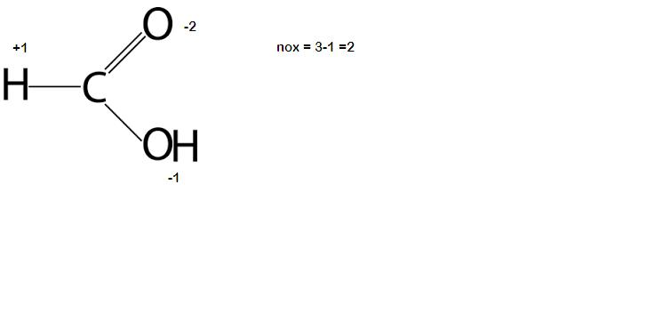 Oxidação em orgânicos  Tumblr10
