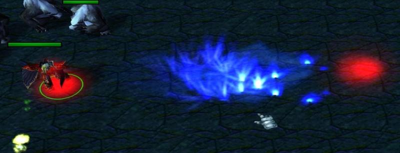 Orbes Magicas!!!! Spellc10