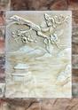Декоративные элементы(панно,барельефы и кто на что горазд) - Страница 42 Decor011