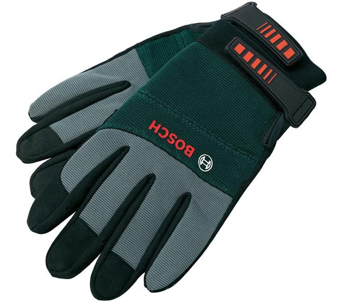 Alguien me recomienda unos guantes? Acceso10