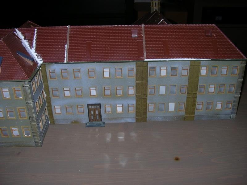 Eine NVA Kaserne - Seite 2 Imgp0010