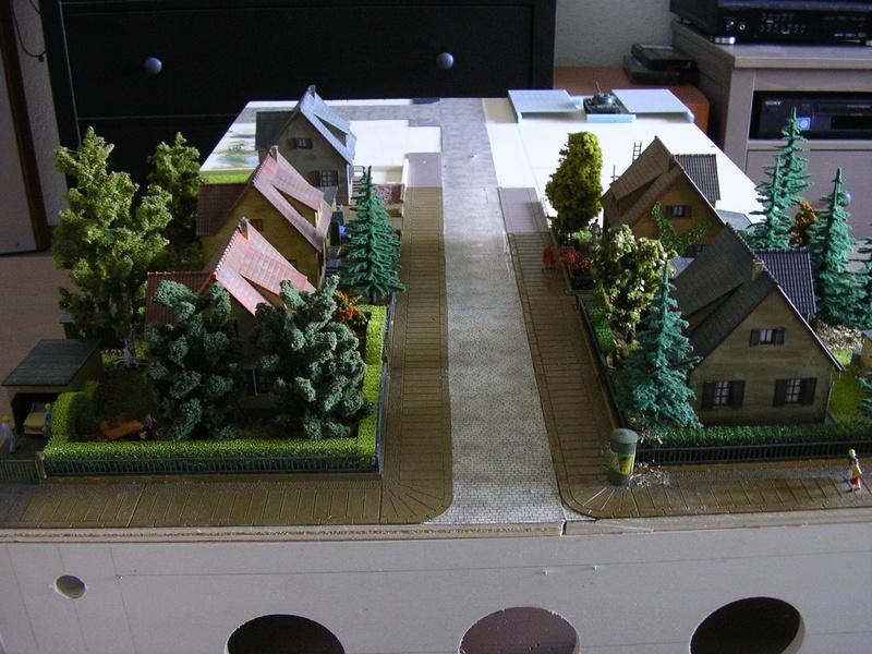 Eine NVA Kaserne - Seite 2 Imgp0015