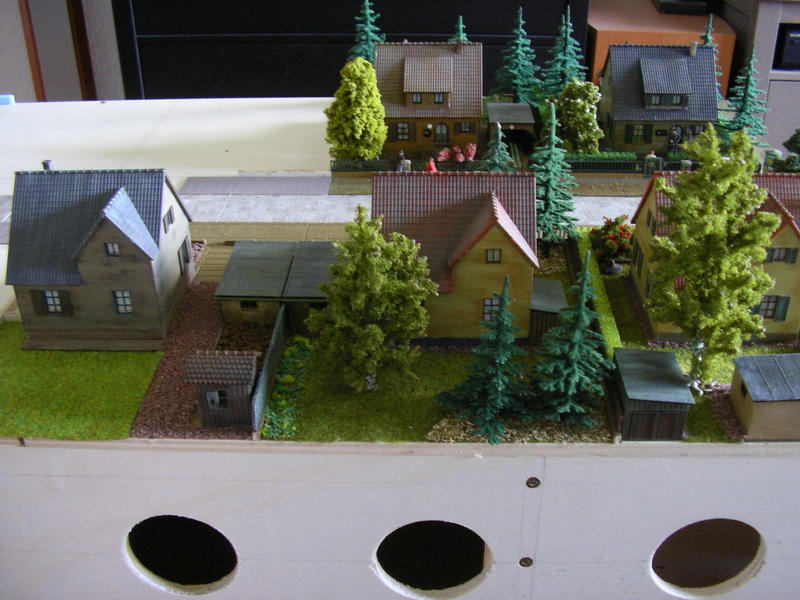 Eine NVA Kaserne - Seite 2 Imgp0017