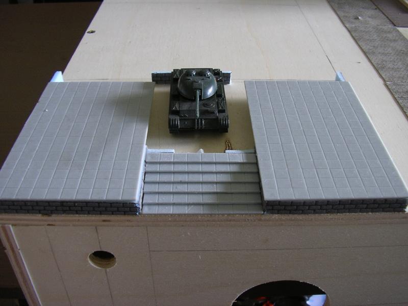 Eine NVA Kaserne - Seite 2 Imgp0018