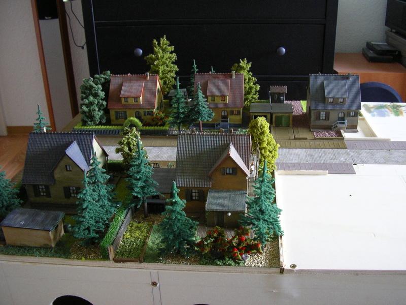 Eine NVA Kaserne - Seite 2 Imgp0019