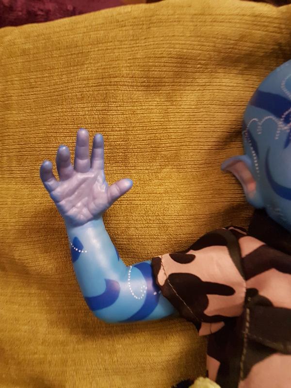 Avatar finished 20170514