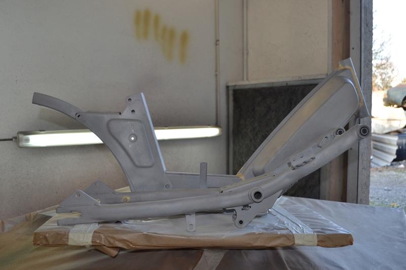 restauration solex 1010, Rhonson, AV85, 103 à Vinz Dsc_0153