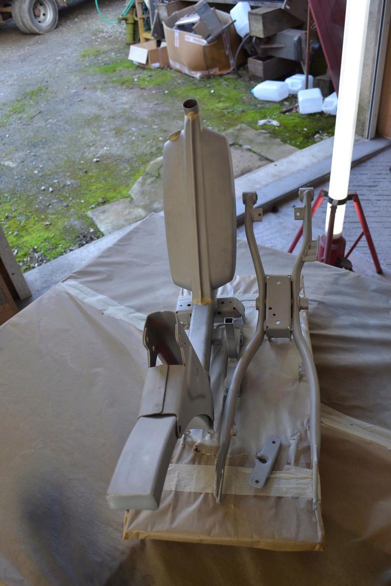 restauration solex 1010, Rhonson, AV85, 103 à Vinz Dsc_0154