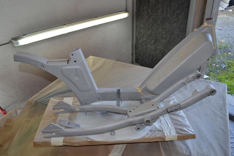 restauration solex 1010, Rhonson, AV85, 103 à Vinz Dsc_0155