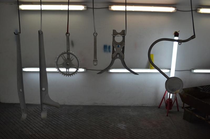 restauration solex 1010, Rhonson, AV85, 103 à Vinz Dsc_0212