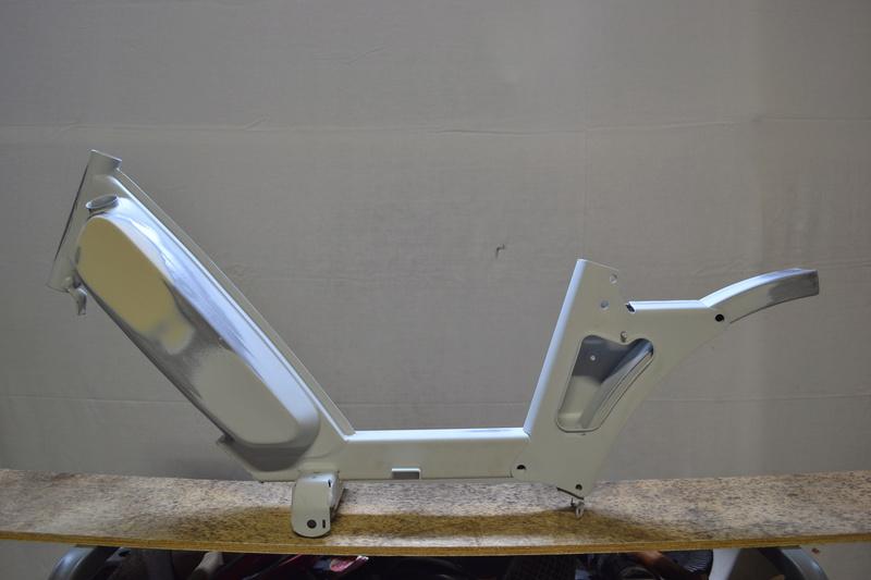 restauration solex 1010, Rhonson, AV85, 103 à Vinz Dsc_0243