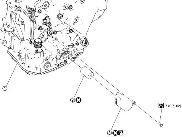 Fluido Câmbio Automático CVT - Novo Sentra B17 - Página 7 28mgx111