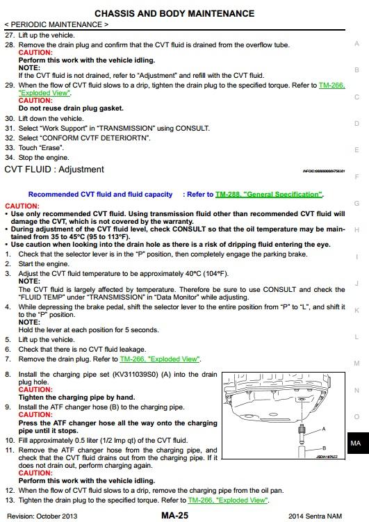 Fluido Câmbio Automático CVT - Novo Sentra B17 - Página 7 Cbm213