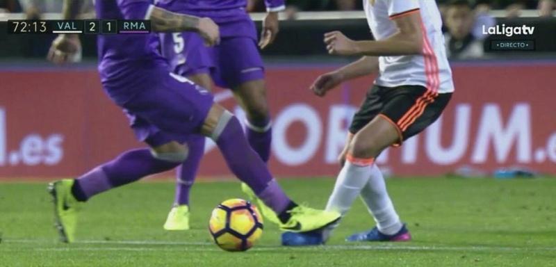 Valencia - Real Madrid - Página 2 Penalt11