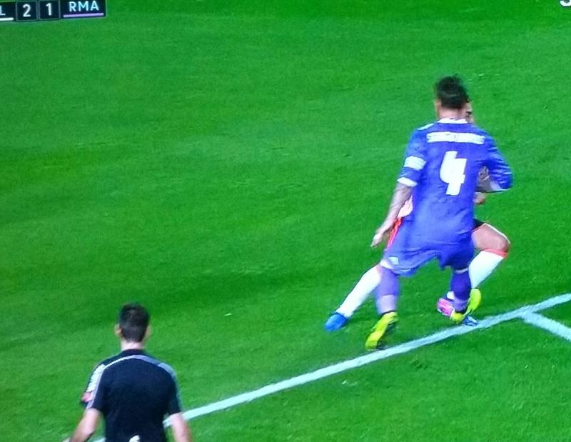 Valencia - Real Madrid - Página 2 Penalt12