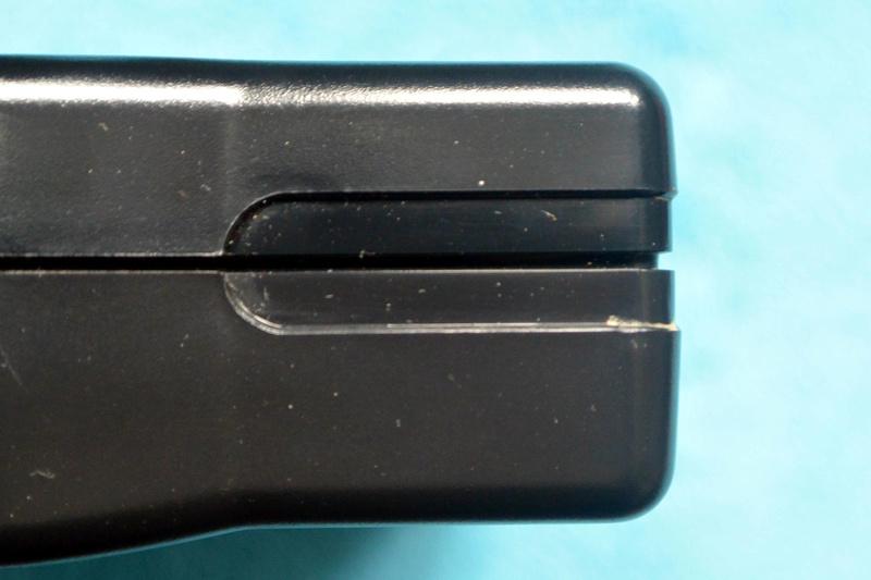 Comment reconnaitre un Metal Slug 2 et 3 d'une convertion ? - Page 2 Img_5018