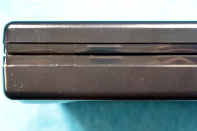 Comment reconnaitre un Metal Slug 2 et 3 d'une convertion ? - Page 2 Img_5020