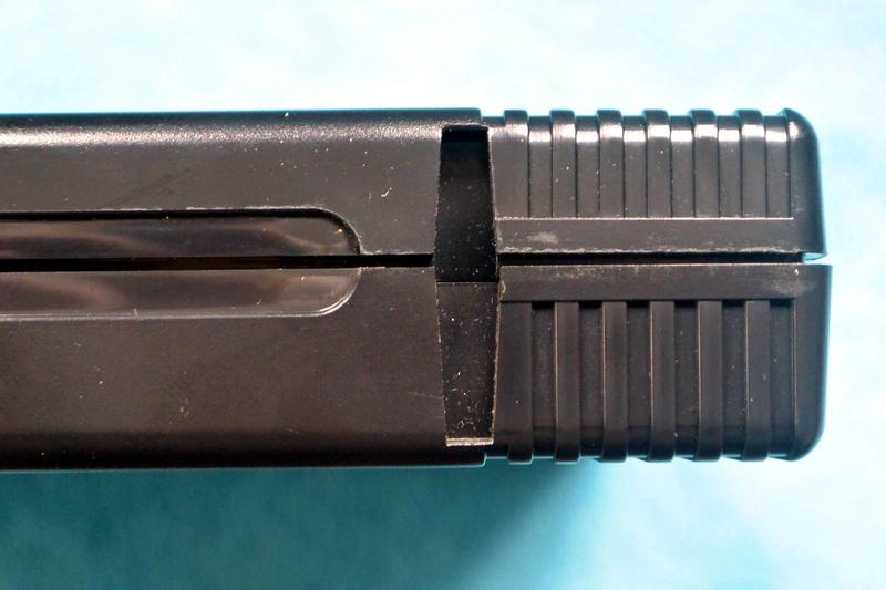 Comment reconnaitre un Metal Slug 2 et 3 d'une convertion ? - Page 2 Img_5021