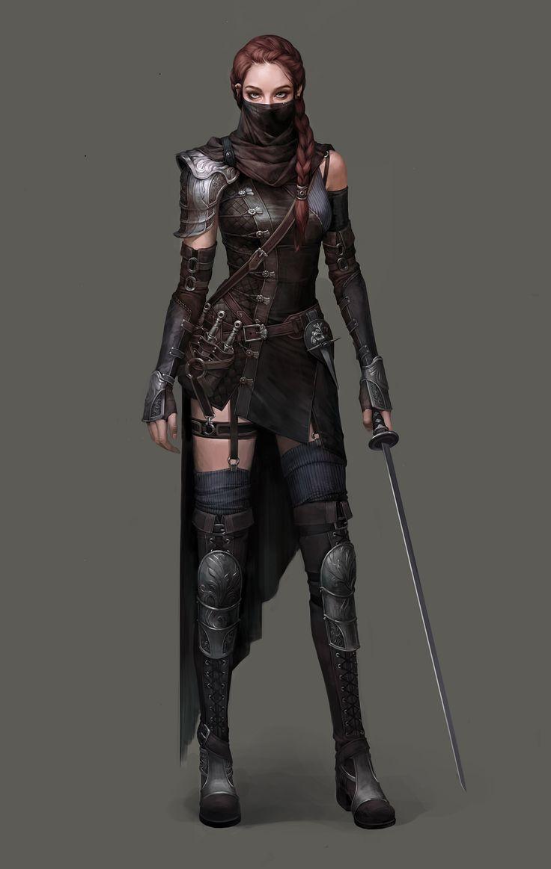 Arankol's dungeon D2085610