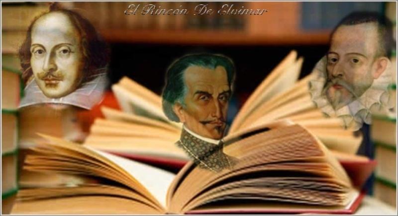 DIA DEL LIBRO 23 DE ABRIL. Image-12