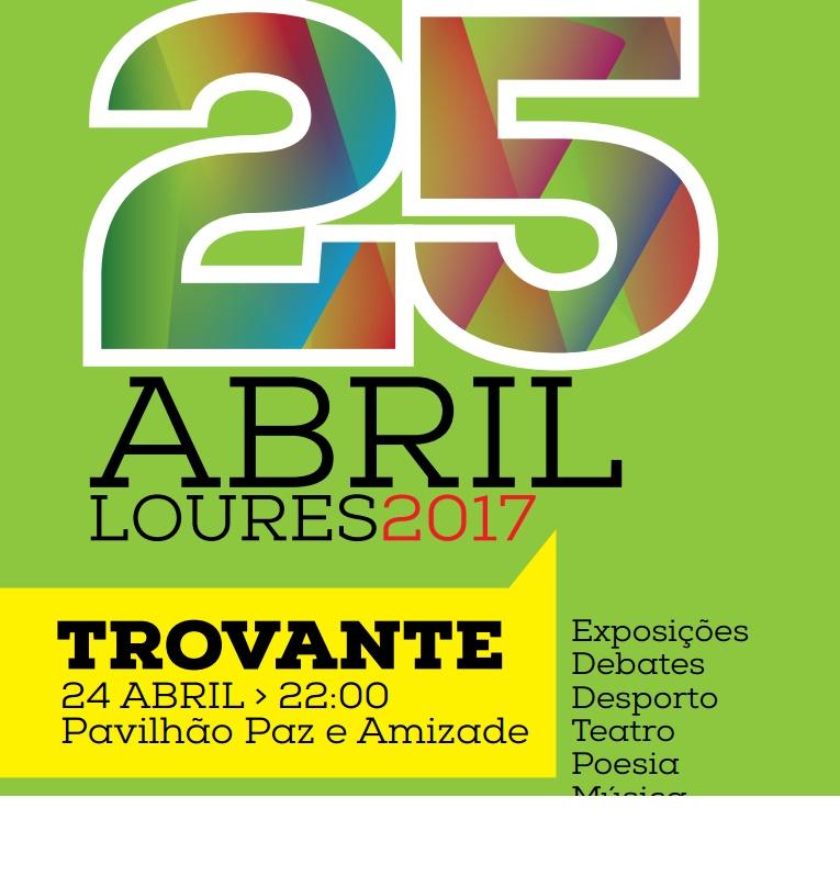 Trovante - concerto dia 24 deste mês em Loures Trovan10