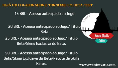 Sword Art Online Mystic - Página 4 Beta10