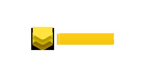 Indie VPS [Revenda] Free_l11