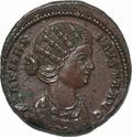 AE3 de Fausta 22911