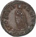AE3 de Fausta 229a11