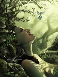 YELENIA... Images13