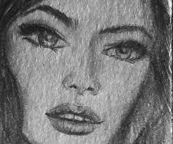 Sin márgenes y hermosa Images16