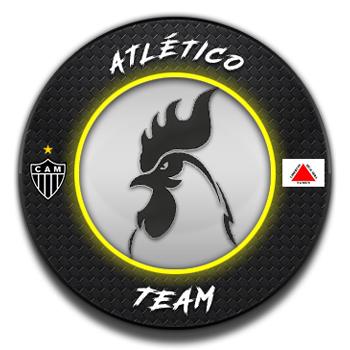 (ESC) ATLÉTICO TEAM (Entregue - Marcos) Atlyti10