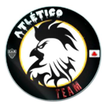 (ESC) ATLÉTICO TEAM (Entregue - Marcos) Atlyti11