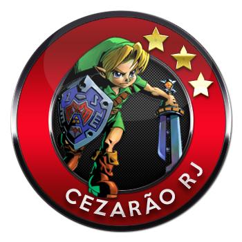 [ESC] Cezarão RJ (Entregue - Marcos) Cezara11