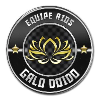 (ESC) G.D. Equipe Rios (Entregue - Marcos) Equipe11