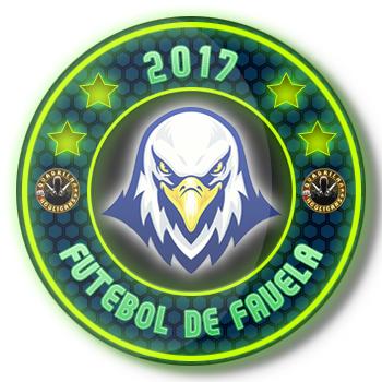 [ESC] Futebol De Favela (Entregue - Marcos) Futebo10
