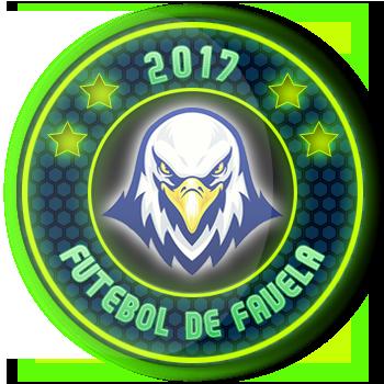 [ESC] Futebol De Favela (Entregue - Marcos) Futebo11