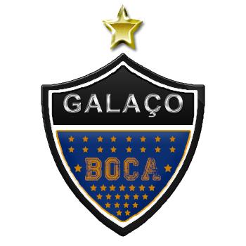 [ESC] Galaçoboca (Entregue - Marcos) Galayo10