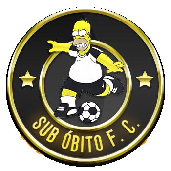 [ESC] Sub Óbito Fc (Entregue - Marcos) Sub_ob10