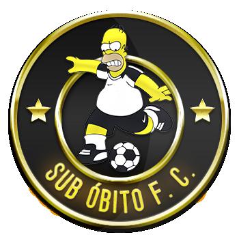 [ESC] Sub Óbito Fc (Entregue - Marcos) Sub_ob11