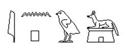 — Guía de Llaves Zodiacales & Egipcias Anubis10