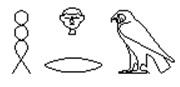 — Guía de Llaves Zodiacales & Egipcias Horus10