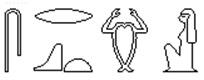 — Guía de Llaves Zodiacales & Egipcias Selket10