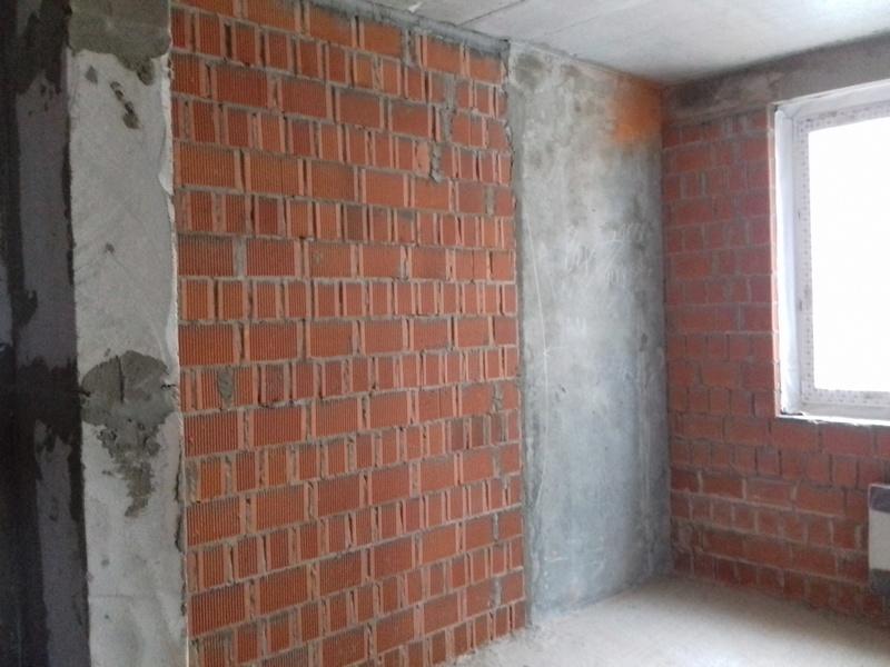 Завершение основных работ на малоэтажке (корпуса 6-8) - Страница 4 20170420