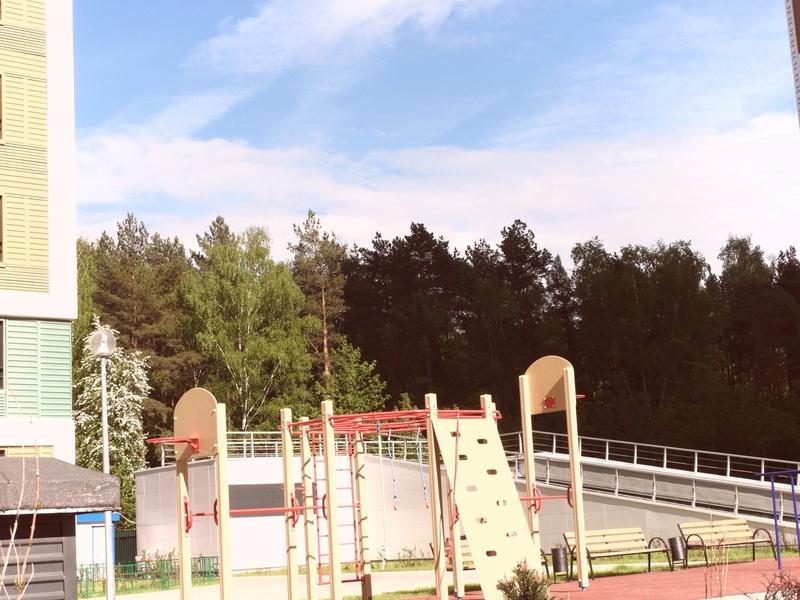 """Первый проект ГК """"Эталон"""" (""""Эталон-Инвест"""") в Москве - ЖК """"Эталон-Сити"""" - Страница 2 Ai9v_u10"""