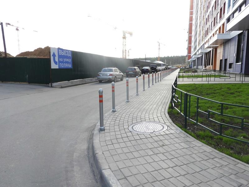 """Первый проект ГК """"Эталон"""" (""""Эталон-Инвест"""") в Москве - ЖК """"Эталон-Сити"""" - Страница 2 Mpf9ph10"""
