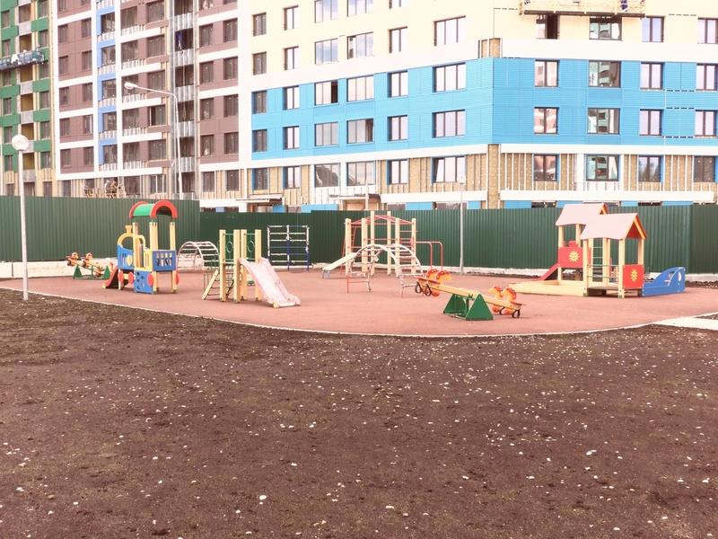 """Первый проект ГК """"Эталон"""" (""""Эталон-Инвест"""") в Москве - ЖК """"Эталон-Сити"""" - Страница 2 Pmhpco10"""