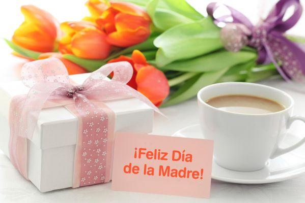 feliz día de la madre¡¡¡¡ Partic11